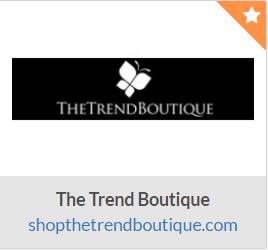shopthetrendboutique.com -- Merchant Link