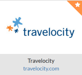 travelocity.com -- Merchant Link