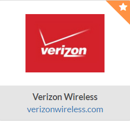 verizonwireless.com -- Merchant Link
