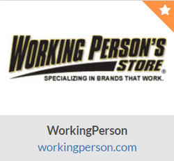 workingperson.com -- Merchant Link