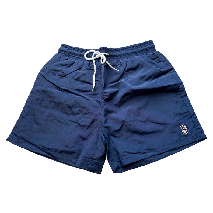 Brunson Shorts (dark blue)