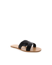 Havita Slide / Black