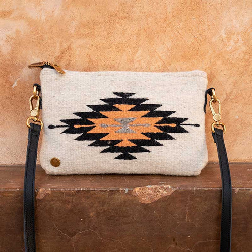 Memah The Label / Lila Crossbody