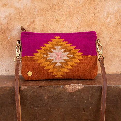 Memah The Label / Myla Crossbody
