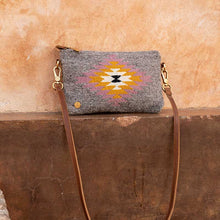 Memah The Label / Sienna Crossbody