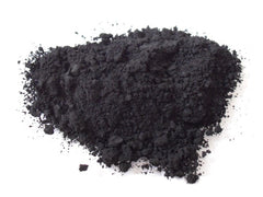 carbon black ingredient cosmetics eyeliner