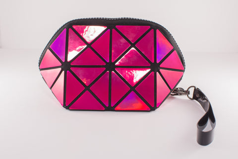 Clutch Bag / Evening Bag