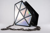 Triangular Handbag (Evening)