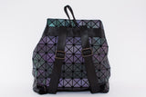 Ladies Back Pack (Carryall)