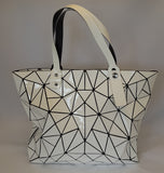 Tote / Large Shoulder