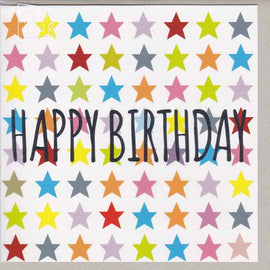 HAPPY BIRTHDAY1 GIFT CARD MG71