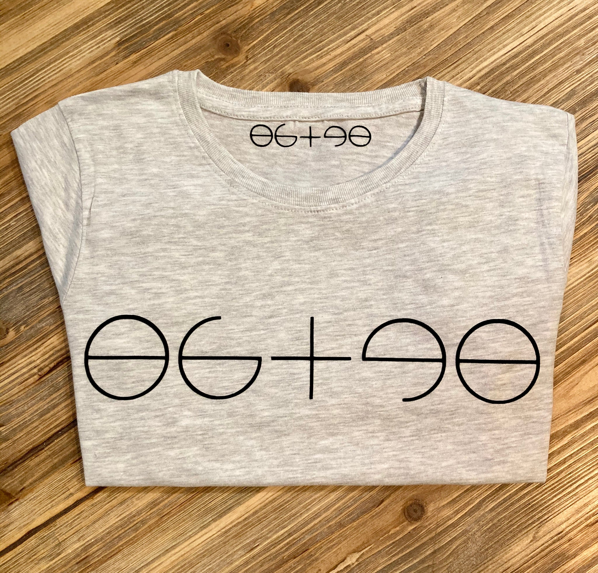 Camiseta - El 90 (Women's)