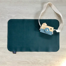 The Mini Mat