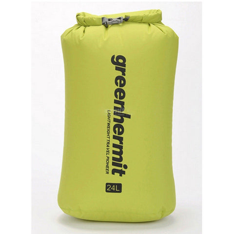 12L Ultralight Dry Sack