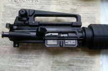 AR 15 Complete Upper Don't Tread on US FREE SHIPPING FREE Sight