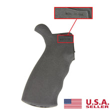 AR15 AR10 M4 Advanced Polymer Pistol Grip Made in the USA