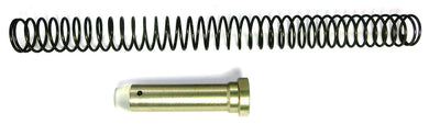 AR 15 Buffer Spring set