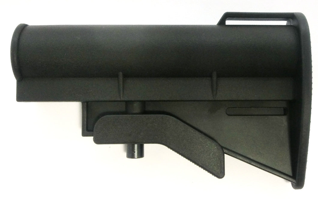 Ultralight Micro M4 Stock Made in the USA