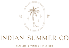Indian Summer Co.