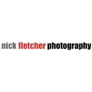 Nick Fletcher Photography
