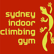 Sydney Indoor Climbing Gym (SICG)