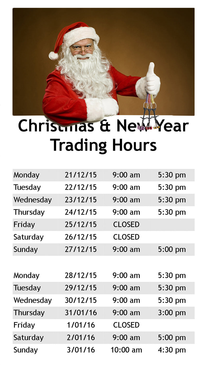 christmas-trading-hours