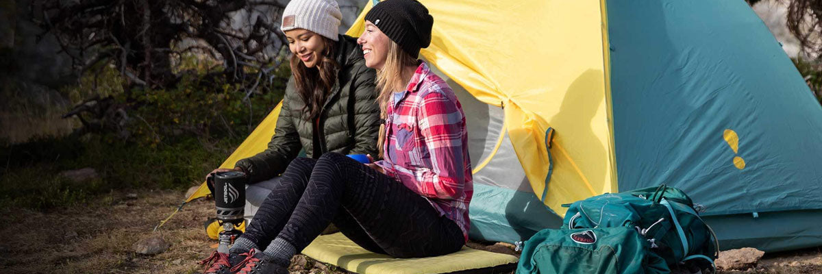 Mountain Equipment outdoor camp stove buyers guide 5