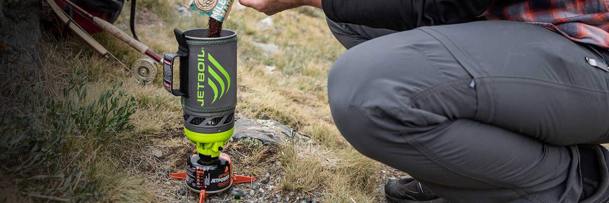 Mountain Equipment outdoor camp stove buyers guide 3