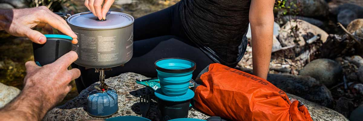 Mountain Equipment outdoor camp stove buyers guide 2