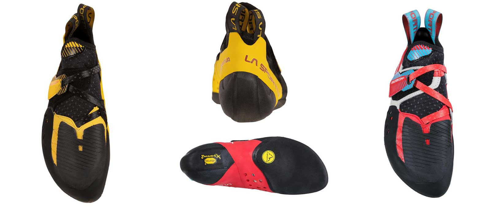 La Sportiva Solution Comp Product Review_2