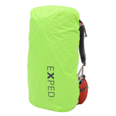 Exped - Rain Cover Large