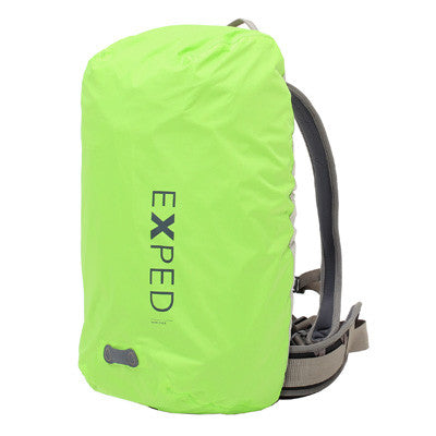 Exped - Rain Cover Small