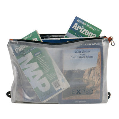 Exped - Vista Organiser