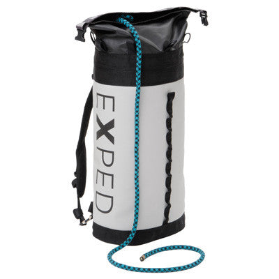 Exped - BoB - 40L Haul Bag