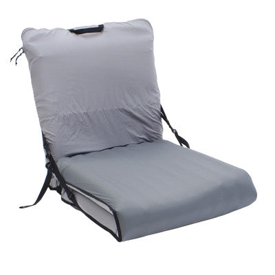 Exped - Chair Kit / Mat Cover