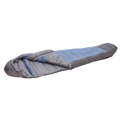 Exped - Comfort 400 Sleeping Bag