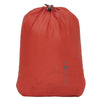 Exped Cord Drybag UL - M Packing accessories