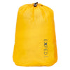 Exped Cord Drybag UL - S Packing accessories