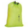 Exped Cord Drybag UL - XXS Packing accessories