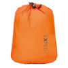 Exped Cord Drybag UL - XS Packing accessories
