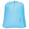 Exped Cord Drybag UL - XXL Packing accessories