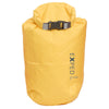 Exped Fold Drybag - LGE Waterproof bags