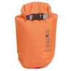 Exped Fold Drybag - LGE Waterproof hiking bags
