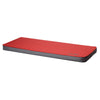 Exped Mega Mat 10 LXW (Long Extra Wide) Sleeping Mat