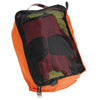 Exped Mesh Organiser - MED Packing Cell