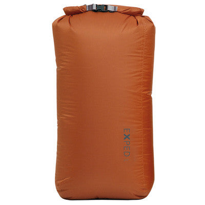 Exped - Pack Liner 80L