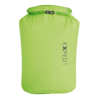 Exped - Ultralight Pack Liner 30L