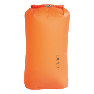 Exped - Ultralight Pack Liner 50L