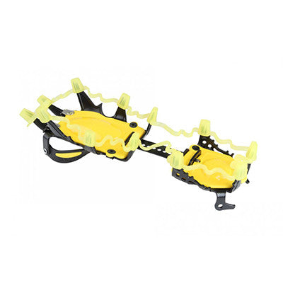 Grivel - Crown 12 Point Crampon Protector - Alpine Climbing Accessories