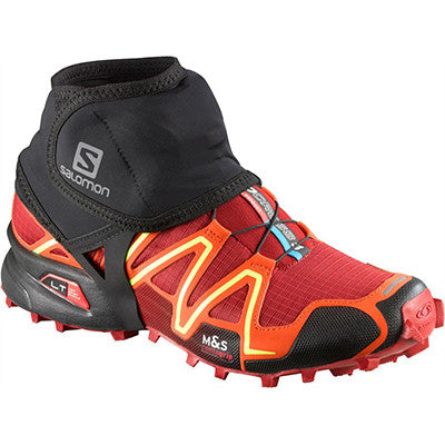 Salomon - Trail Gaiters